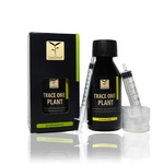 Nawóz QualDrop TRACE ONE PLANT [125ml] - mikroelementy