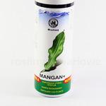 Nawóz Rataj MANGAN+ [500ml] - nawóz manganowy
