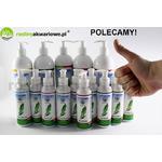Nawóz Rataj MOLYBDEN+ [130ml] - nawóz molibdenowy