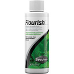 Nawóz Seachem Flourish [100ml]
