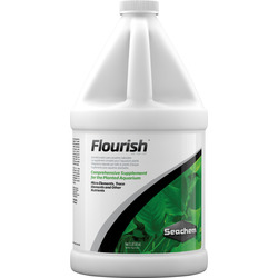 Nawóz Seachem Flourish [2000ml]
