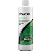 Nawóz Seachem Flourish [250ml]