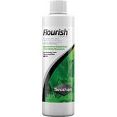 Nawóz Seachem Flourish [250ml] - mikroelementy