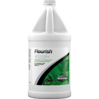 Nawóz Seachem Flourish [4000ml]