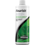 Nawóz Seachem Flourish [500ml]