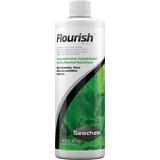 Nawóz Seachem Flourish [500ml] - mikroelementy