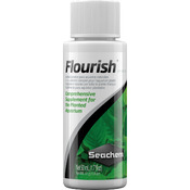 Nawóz Seachem Flourish [50ml]