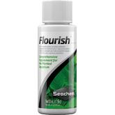 Nawóz Seachem Flourish [50ml] - mikroelementy