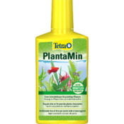 Nawóz Tetra Plant Plantamin [250ml] - uniwersalny