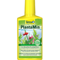 Nawóz Tetra PlantaMin [250ml] - uniwersalny