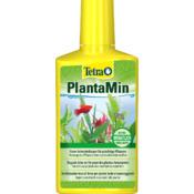Nawóz Tetra PlantaMin [500ml] - uniwersalny