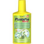 Nawóz Tetra PlantaPro Macro [250ml] - makroelementy