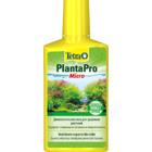 Nawóz Tetra PlantaPro Micro [250ml] - mikroelementy