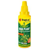 Nawóz Tropical AQUA PLANT 33114 [100ml] - makroelementy