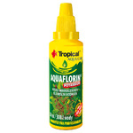 Nawóz Tropical Aquaflorin Potassium 33041 [30ml]