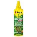 Nawóz Tropical Aquaflorin Potassium 33044 [100ml]