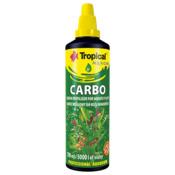Nawóz Tropical Carbo [500ml] (33066) - nawóz węglowy