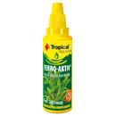 Nawóz Tropical Ferro-Aktiv 33021 [30ml] - nawóz żelazowy