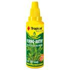 Nawóz Tropical Ferro-Aktiv 33026 [500ml] - nawóz żelazowy