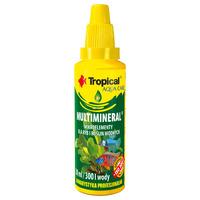 Nawóz Tropical Multimineral 34071 [30ml] - mikroelementy