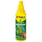 Nawóz Tropical Multimineral 34074 [100ml] - mikroelementy