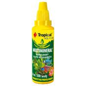 Nawóz Tropical Multimineral 34074 [100ml] - mikroelementy