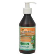 Nawóz Zoolek Aquaflora BASIC [250ml] - uniwersalny