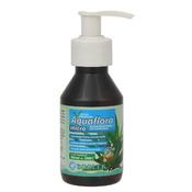 Nawóz Zoolek Aquaflora MICRO [100ml] - mikroelementy