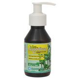 Nawóz Zoolek Aquaflora N [100ml] - azot