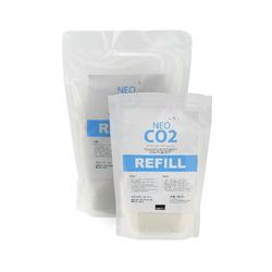 Neo CO2 System - uzupełnienie zacieru drożdży