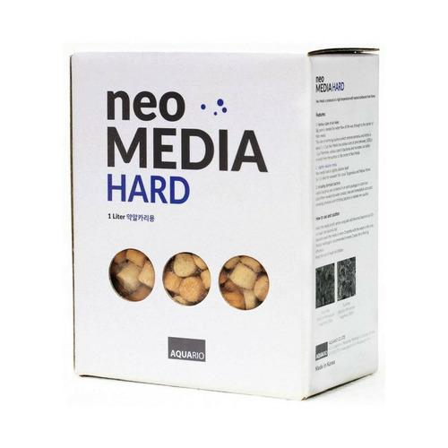Neo Media Hard [1l] - wkład ceramiczny podwyższający pH