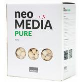 Neo Media Pure [5l ]- wkład ceramiczny neutralne pH