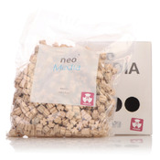 Neo Media Soft [1l] - wkład ceramiczny obniżający pH