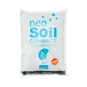 NEO Soil Shrimp [3l] - podłoże dla krewetek