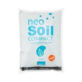 NEO Soil Shrimp [3l] - podłoże do krewetkariów