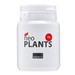 Neo Tabs Plant Fe- tabletki nawozowe żelazo