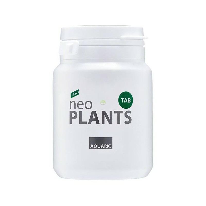 Neo Tabs Plant Tab - tabletki nawozowe