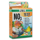 Nitrat Test-Set NO3 JBL