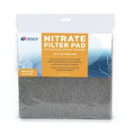 Nitrate Remover Pad - mata absorbująca NO3