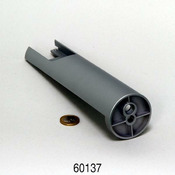 Noga boczna do filtra JBL e700/e701 (6013700)