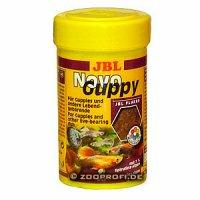 Novo Guppy 100ml