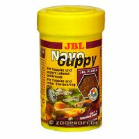 Novo Guppy 250ml