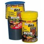Novobea 100 ml (dla gupików)