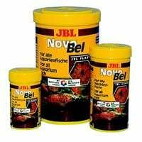Novobel 100ml (pokarm podstawowy)
