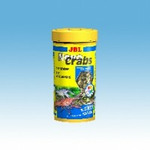 NovoCrabs 250ml D/GB