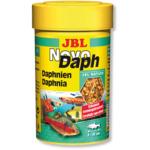 Novodaph 100 ml +