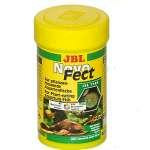 Novofect 400 tabl. 250ml