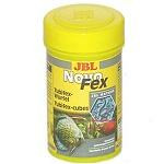 Novofex 250ml