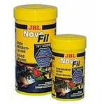 Novofil 100ml