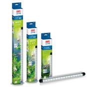 Novolux LED 80 biały – moduł oświetleniowy do Juwel